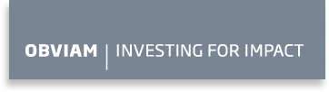 Obviam investment strategies hassan fidelity investment